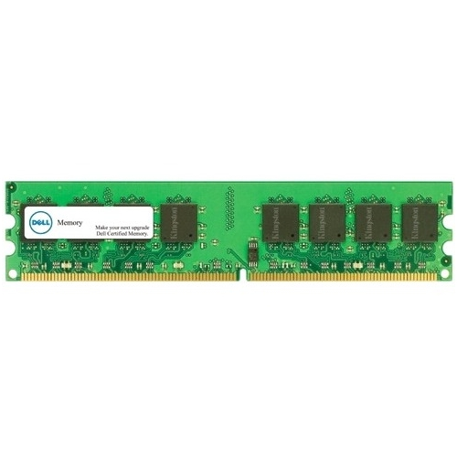 Dell-IMSourcing 4 GB - DIMM 240-pin - DDR3 SNP9P3YDC/4G