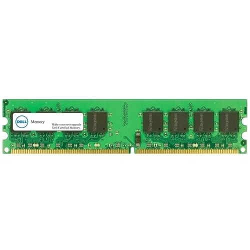 Dell-IMSourcing 16GB DDR3 SDRAM Memory Module JR5VJ