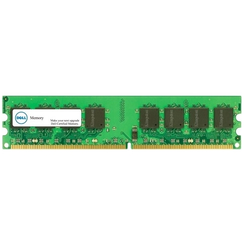Dell-IMSourcing 8 Gb Certified Replacement Memory Module For Select Dell Systems A7384583
