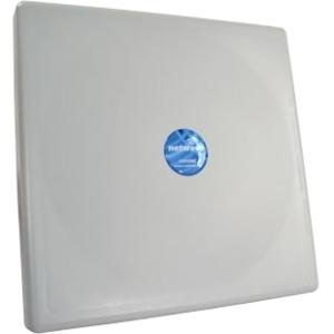 Cisco Aironet Wireless Access Point Air Ap1562d B K9 1562d