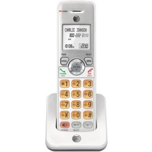AT&T Accessory Handset with Caller ID/Call Waiting EL50005