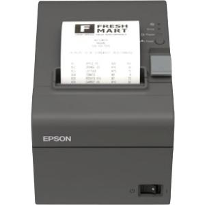 Epson POS Receipt Printer C31CD52A9961 TM-T20II