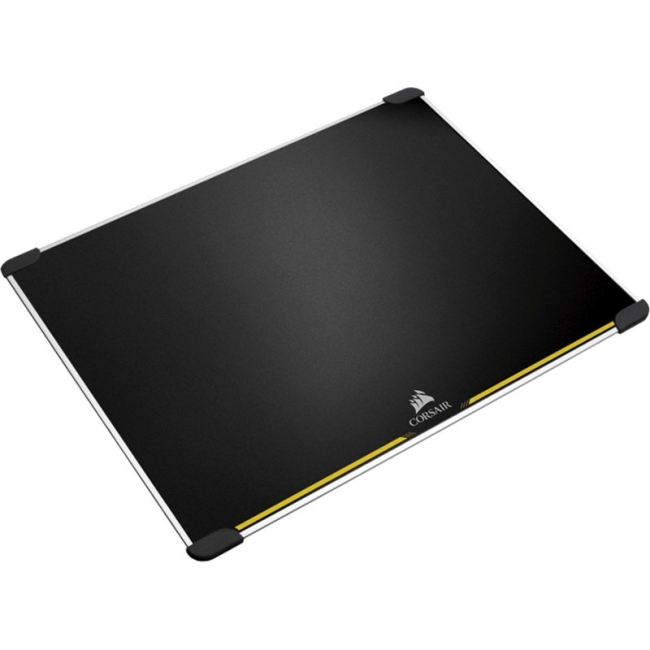 Corsair Gaming Double-Sided Mouse Mat CH-9000104-WW MM600