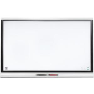 SMART kapp iQ Interactive Whiteboard KAPP-IQ75