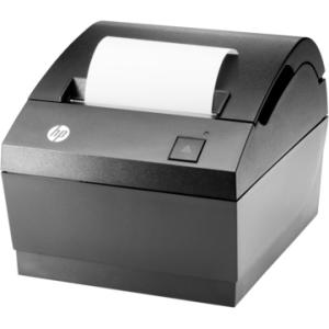 HP LAN Thermal Receipt Printer M2D54AA#ABA