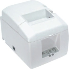 Star Micronics Receipt Printer 39481361 TSP654IIE3-24 WHT US