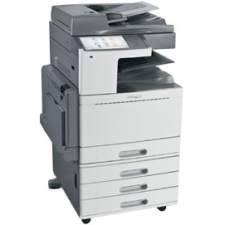 Lexmark LED Multifunction Printer Government Compliant 22ZT238 X952DTE