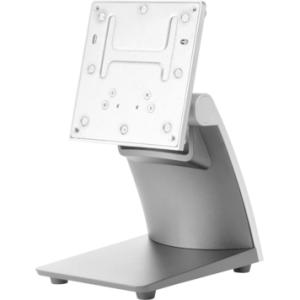 HP Monitor Stand for L7016t W0Q45AA