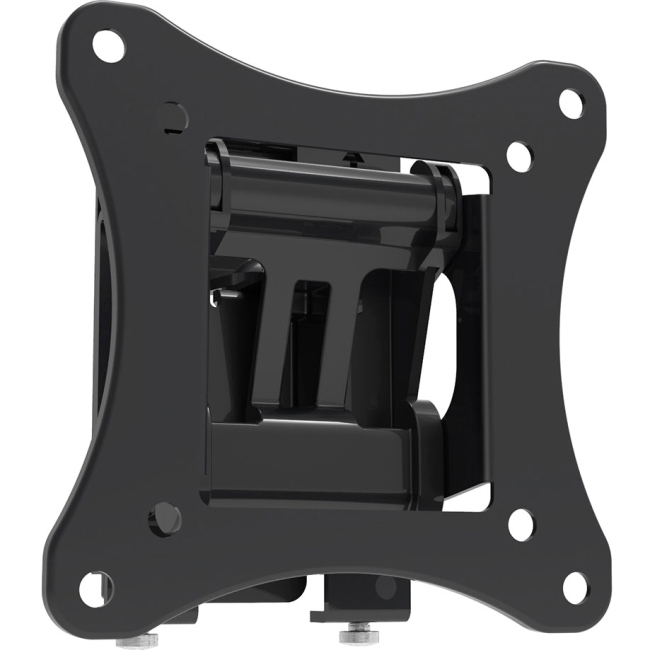 PyleHome 10'' To 24'' Flat Panel Tilting Wall Mount PSWLB61