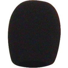Electro-Voice Foam Windscreen for All PL Series Vocal Microphones WSPL-1