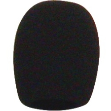 Electro-Voice Foam Windscreen for PL37 Overhead Condenser Microphone WSPL-4