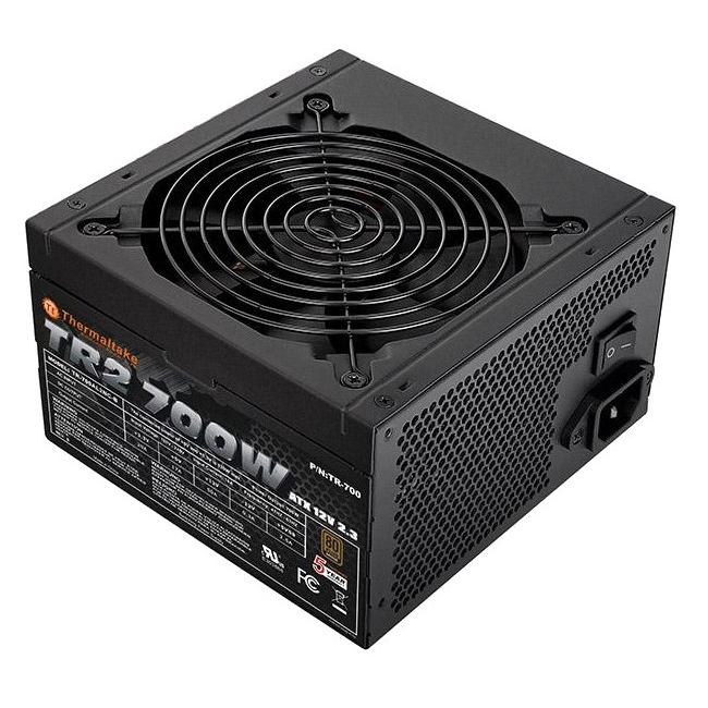 Thermaltake Power Supply TR-700CNUS