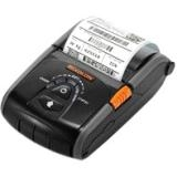 Bixolon 2 inch Mobile Printer SPP-R200IIIWK SPP-R200III