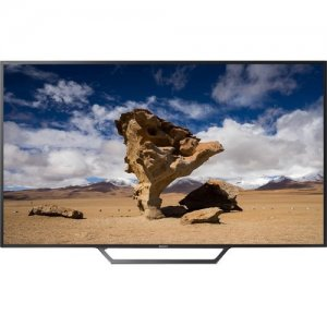 "Sony 40"" Diag ProBravia Full HD Display FWD40W650D FWD-40W650D"