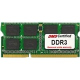 Acer 4GB DDR3 SDRAM Memory Module NP.DDR11.00E