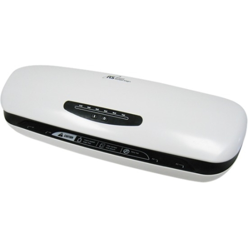 Royal Sovereign Photo & Document Laminator ES-1315