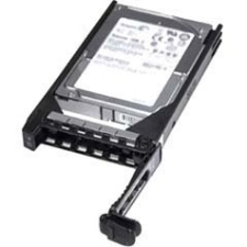 Dell Hard Drive HT952