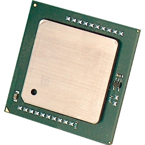 HP-IMSourcing Xeon Deca-core 2GHz Processor Upgrade 643071-B21 E7-4850