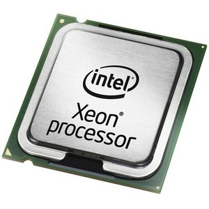 HP Xeon MP Quad-core 2.4GHz - Processor Upgrade 487377-B21 E7440