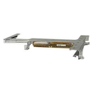 HP PCI-X Riser Card Kit 581785-B21
