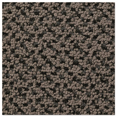 3M Nomad 8850 Heavy Traffic Carpet Matting, Nylon/Polypropylene, 72 x 120, Brown MMM8850610BR 8850610BR
