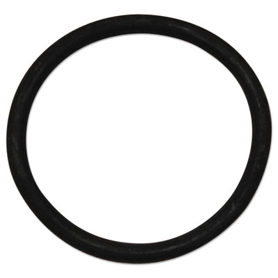 Hoover Commercial Replacement Belt for Commercial Guardsman Bagless Upright Vacuum HVR044783AG 044783AG