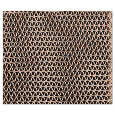 3M Safety-Walk Wet Area Matting, 36 x 240, Tan MMM3200320TN 320TN