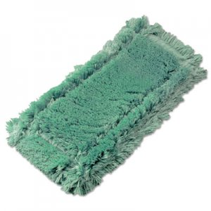 Unger Microfiber Washing Pad, Green, 6 x 8 UNGPHW20 PHW20