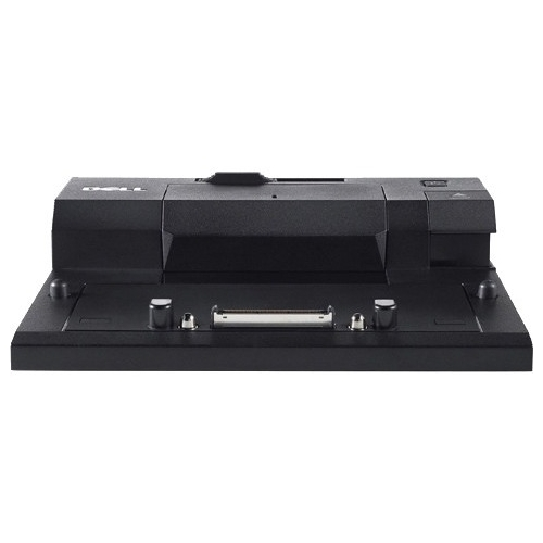 Dell E-Port Replicator Docking Station XX6F0