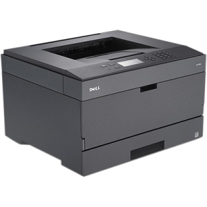 Dell Laser Printer 3330DN