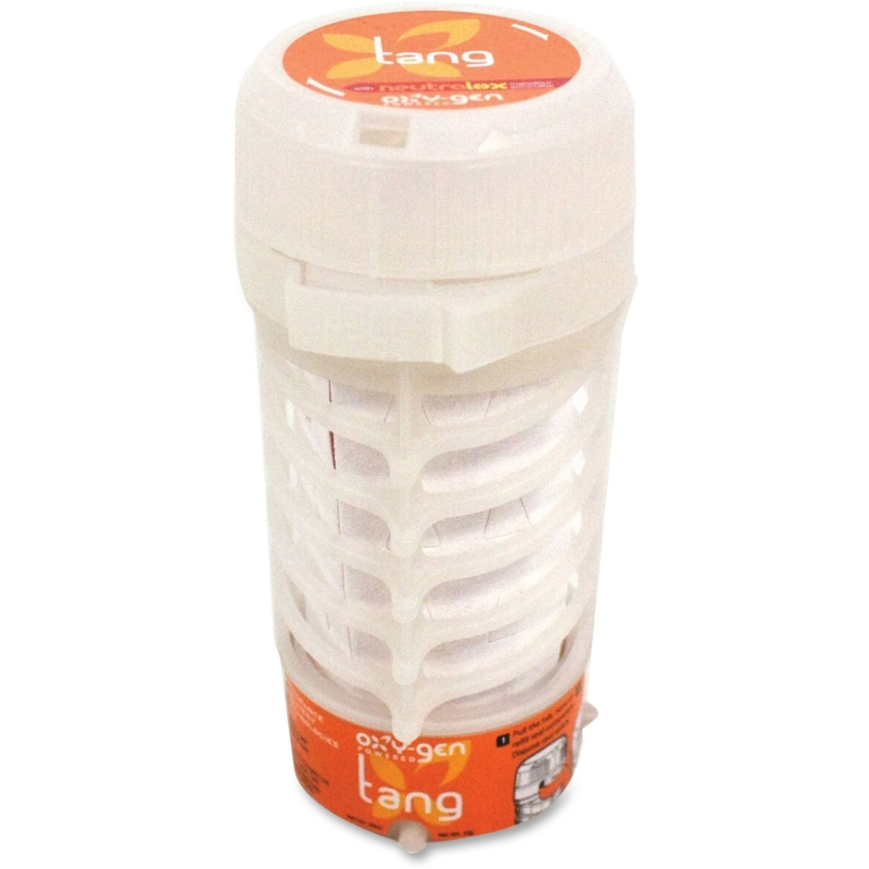 RMC Care System Dispenser Tang Scent 11963386 RCM11963386