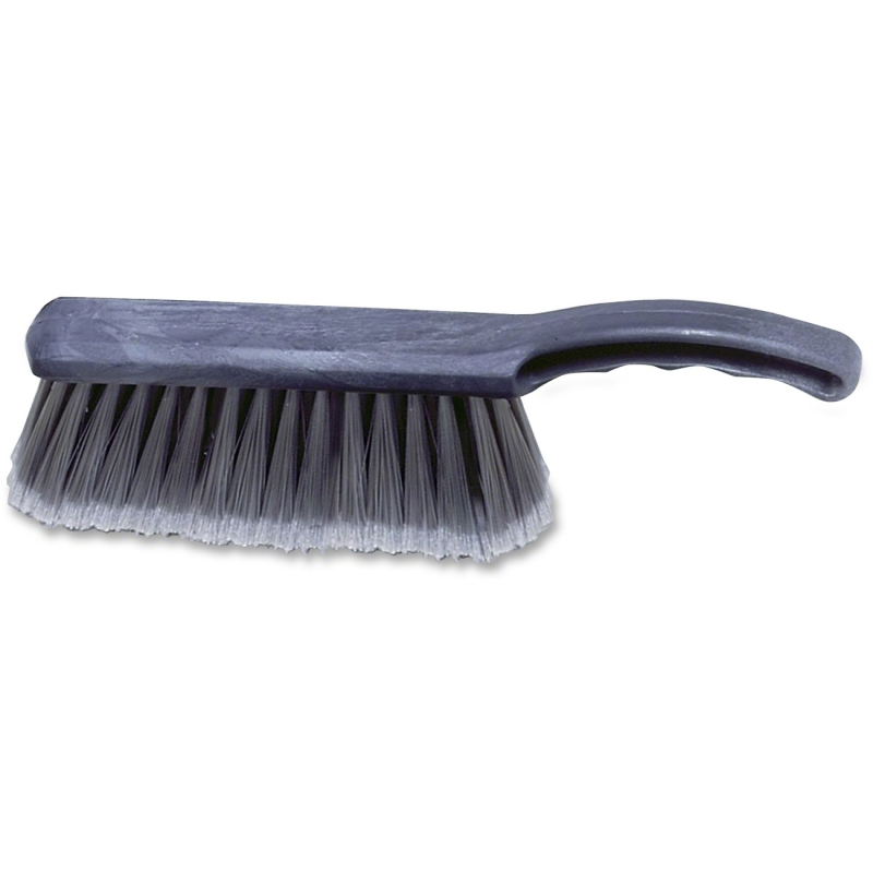 Rubbermaid Commercial Countertop Brush 6342CT RCP6342CT