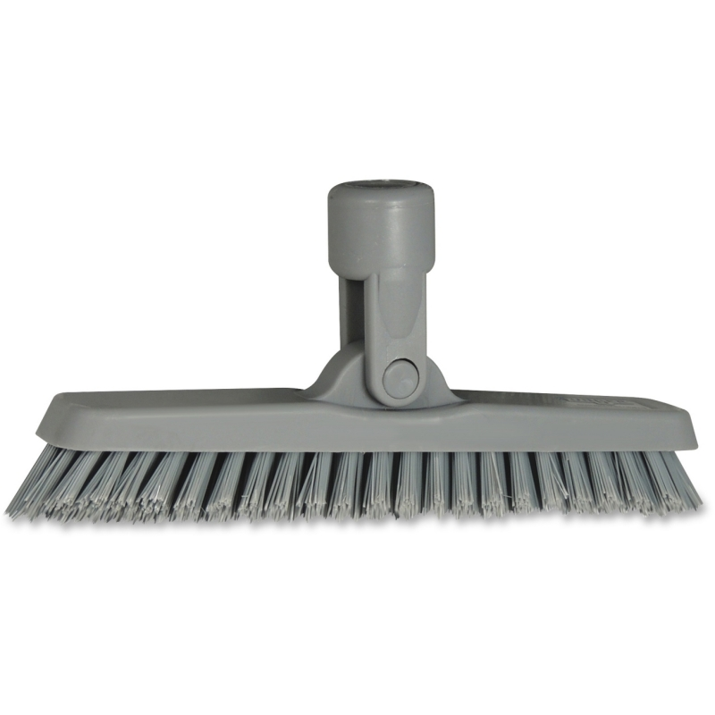 Unger SmartColor Swivel Corner Brush CB20GCT UNGCB20GCT