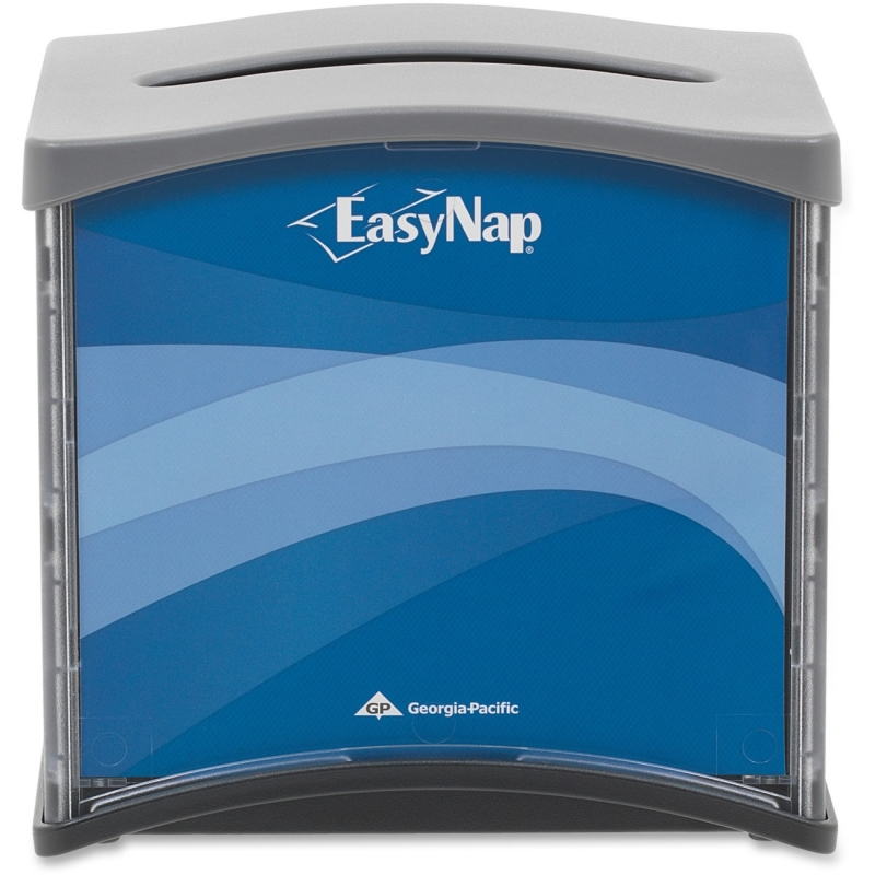 EasyNap Tabletop Napkin Dispenser 54527CT GPC54527CT
