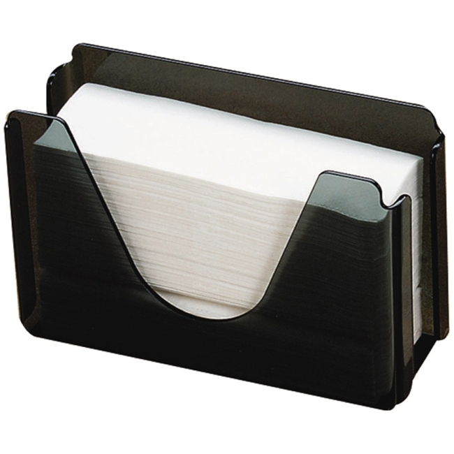 Georgia-Pacific Vista C-Fold Towel Dispenser 56640CT GPC56640CT