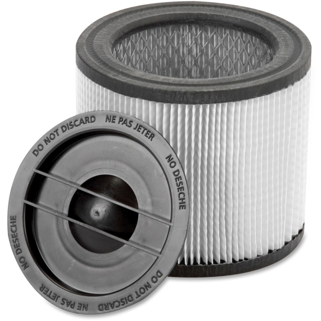 Shop-Vac Ultra-Web Cartridge Filter 9035000CT SHO9035000CT