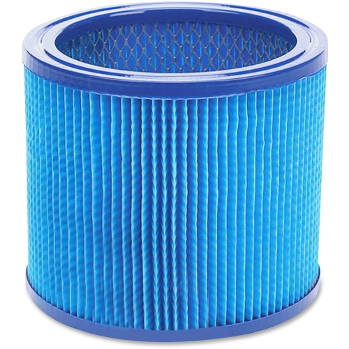 Shop-Vac Ultra-Web Small Cartridge Filter 9039700CT SHO9039700CT