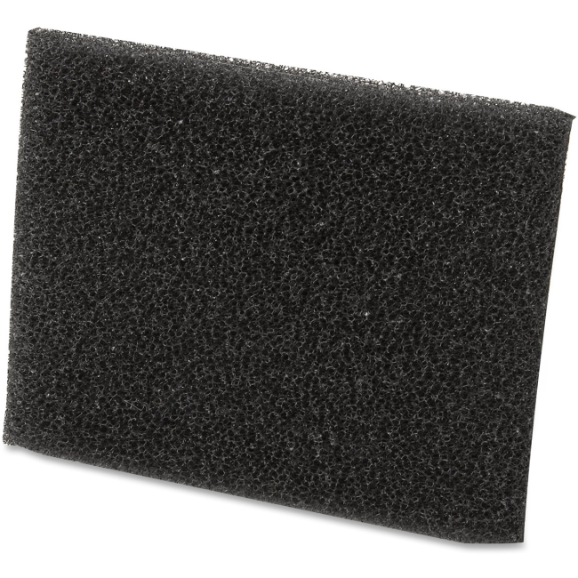 Shop-Vac Small Foam Sleeve 9052600CT SHO9052600CT