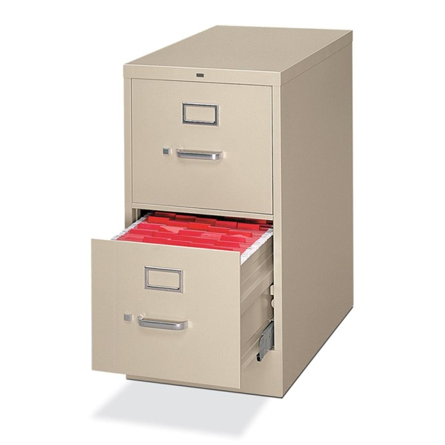 HON Vertical File H322L