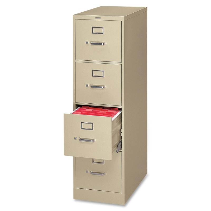 HON Vertical File H324L