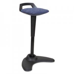 Lorell Rectangular Chair Mat 69164 Llr69164