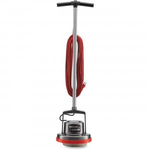 Oreck Commercial Orbiter Floor Machine ORB550MC