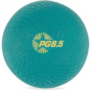 "Champion Sport 8.5"" Playground Ball PG85GN"