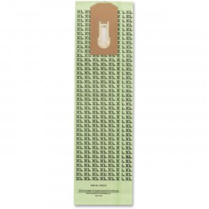 Oreck Older Model Vacuum Cleaner Bags PK80009DW