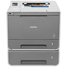 Brother Laser Printer HL-L9300CDWT