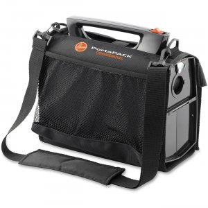 Hoover PortaPack Vacuum Cleaner Carrying Bag CH01005 HVRCH01005