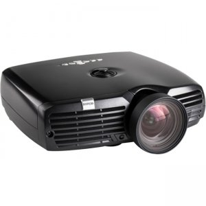 Barco DLP Projector R9023033 F22