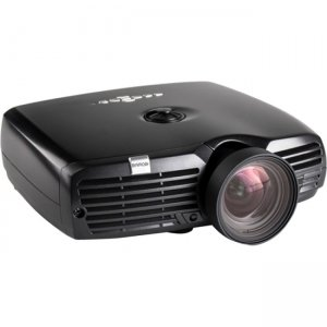 Barco DLP Projector R9023008 F22