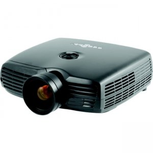 Barco DLP Projector R9023040 F22