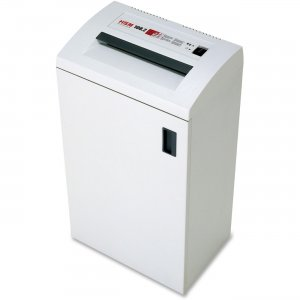 HSM Classic Cross-Cut Shredder HSM1665 108.2cc